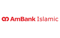 ambank-islamic