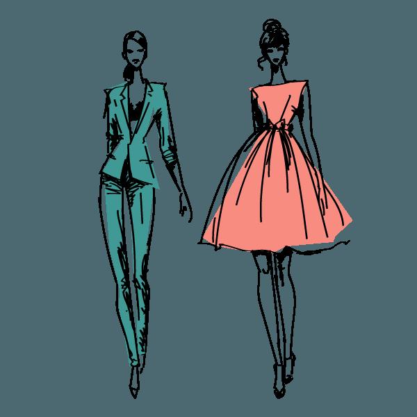 Fashion Designer Salary Information