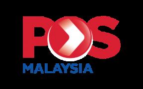 Pos Malaysia Alamanda Shopping Centre