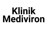 logo-Klinik-Mediviron